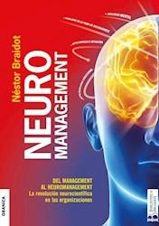 Libro Neuromanagement
