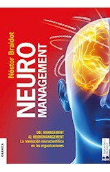 Papel NEURO MANAGEMENT