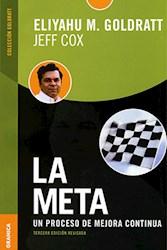 Papel Meta, La