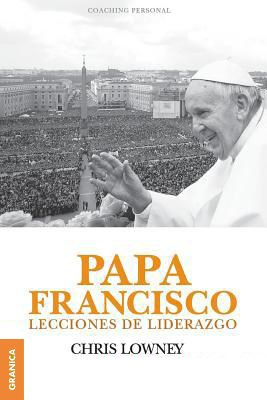 Papel Papa Francisco