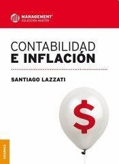 Libro Contabilidad E Inflacion