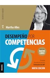 E-book Desempeño por competencias (3ra edición)