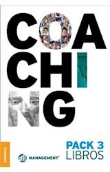 E-book Coaching Pack Vol 1