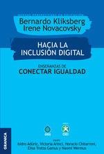 Papel Hacia La Inclusion Digital