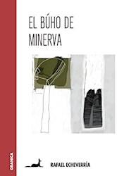 Libro El Buho De Minerva