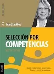 Libro Seleccion Por Competencias