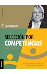 E-book Selección por Competencias (Nueva Edición)