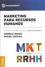 Papel MARKETING PARA RECURSOS HUMANOS