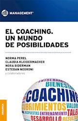 Papel Coaching, El - Un Mundo De Posibilidades