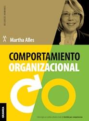 Libro Comportamiento Organizacional