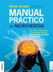 Papel Manual Practico De Neuroventas