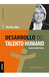 E-book Desarrollo del talento humano