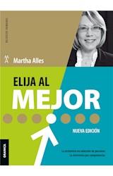 E-book Elija al mejor (Nueva Edición)