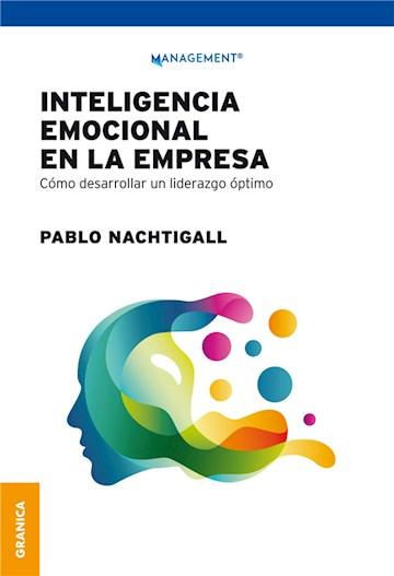 E-book Inteligencia Emocional En La Empresa