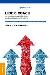 Libro Lider Coach