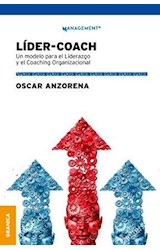 Papel LIDER-COACH