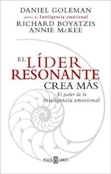 Papel EL LIDER RESONANTE CREA MAS,