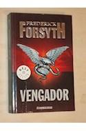 Papel VENGADOR