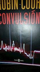 Papel Convulsion