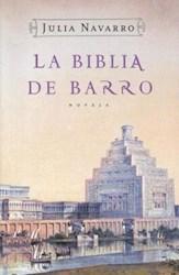 Papel Biblia De Barro, La