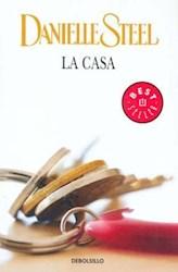 Papel Casa, La