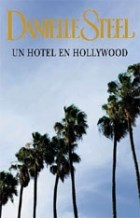 Papel Hotel En Hollywood, Un