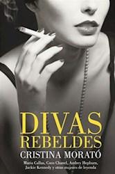 Papel Divas Rebeldes
