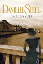Libro Una Buena Mujer