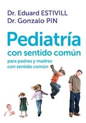 Papel Pediatria Con Sentido Comun