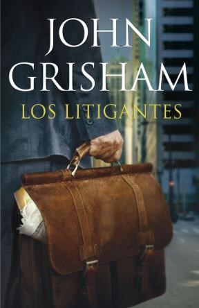 Papel Litigantes, Los