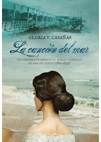 Papel La Cancion Del Mar