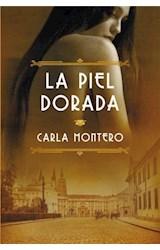 Papel PIEL DORADA (COLECCION EXITOS)