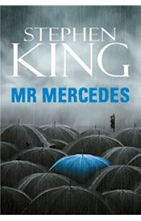 Papel MR MERCEDES