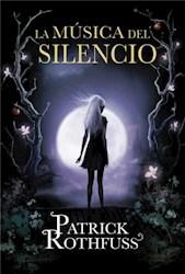 Libro La Musica Del Silencio