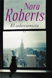 Libro El Coleccionista
