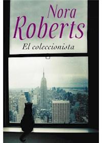 Papel El Coleccionista