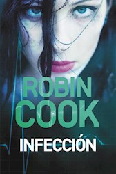 Libro Infeccion