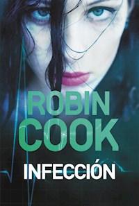 Libro Infeccion