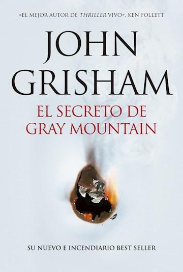 Papel Secreto De Gray Mountain, El