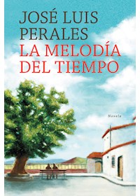 Papel Melodia Del Tiempo, La