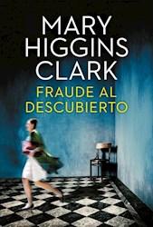 Libro Fraude Al Descubierto