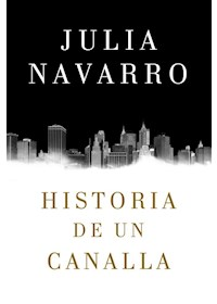 Papel Historia De Un Canalla