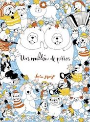 Libro Un Millon De Perros