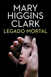 Libro Legado Mortal
