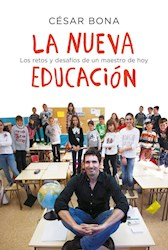 Libro La Nueva Educacion