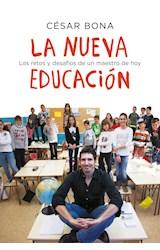 Papel LA NUEVA EDUCACION