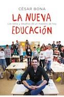 Papel NUEVA EDUCACION LOS RETOS Y DESAFIOS DE UN MAESTRO DE HOY (RUSTICA)