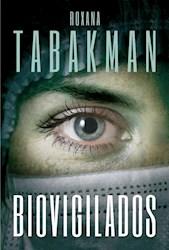 Libro Biovigilados