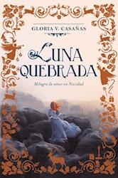 Papel Luna Quebrada