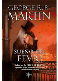 Papel Sueño Del Fevre, El